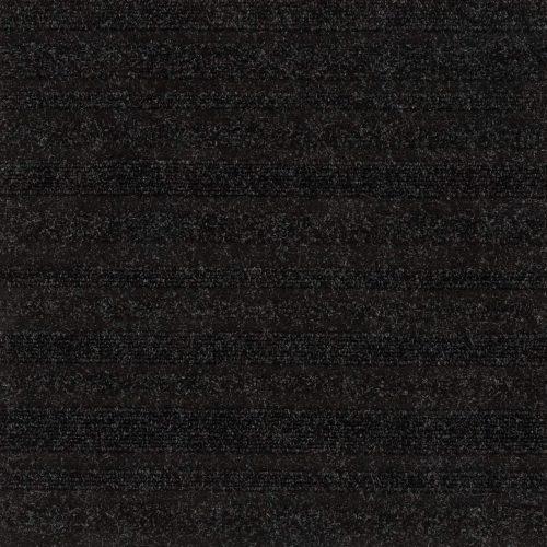 1802 Zinc Asphalt