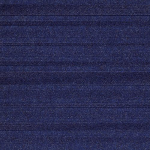 1813 Lavender Oil