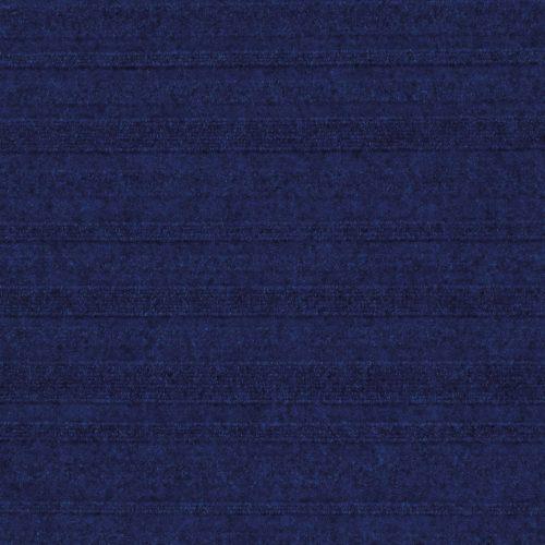 1814 Blue Monday