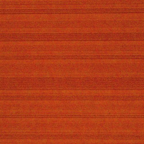 1839 Mandarin Duck