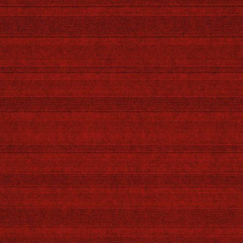 1845 Scarlet Runner