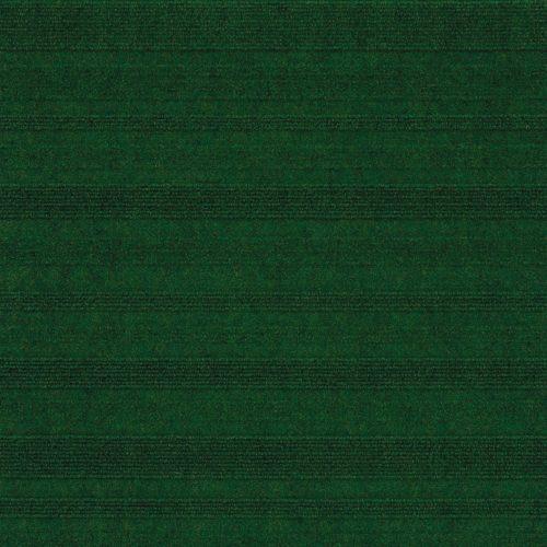 1883 Emerald Coast
