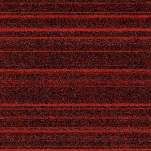 12904 Scarlet Fever