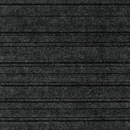 12906 Metal Shock