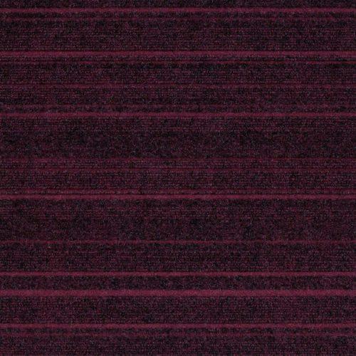 12916 Pink Panther