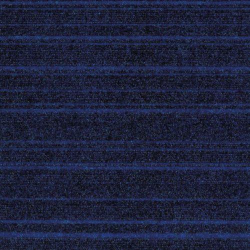 12927 Blue Reef