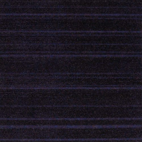 12931 Indigo Stack