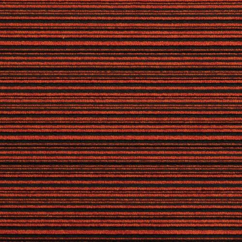17202 Sixty Scarlet