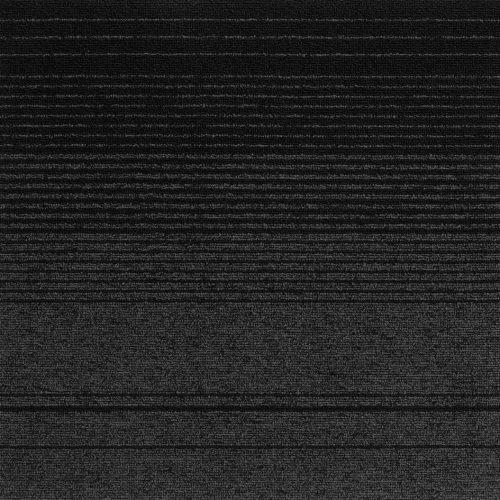 21001 Black