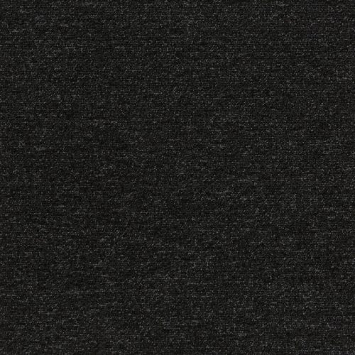 21801 Jet Black