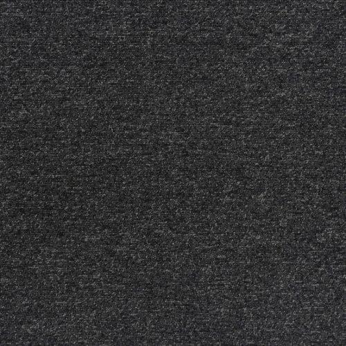 21802 Coal Grey