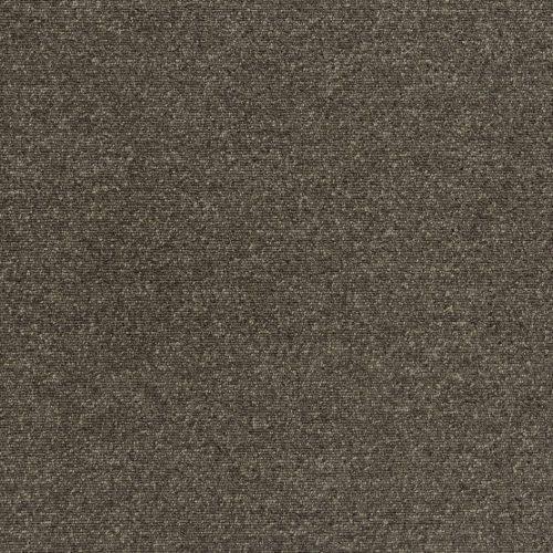 21803 Medium Grey