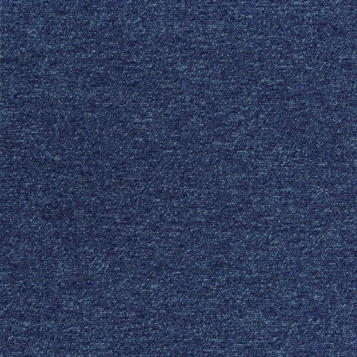 21806 Sea Blue