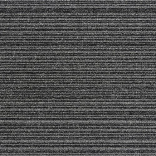 21902 Coal Grey Stripe