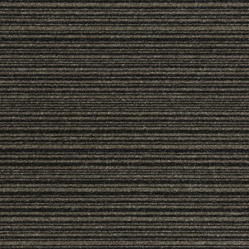 21903 Medium Grey Stripe