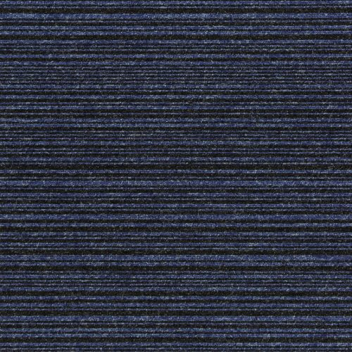 21907 Denim Blue Stripe