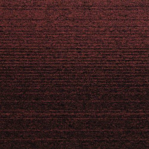 21504 Ruby