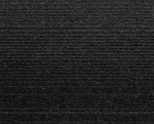 21505 Crater