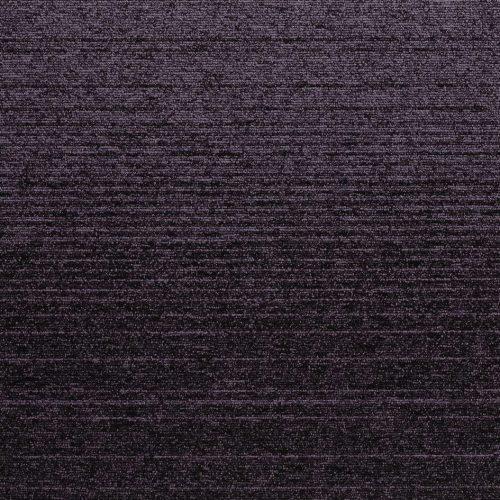 21506 Purple