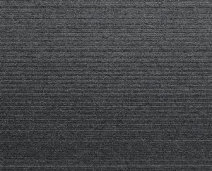 21508 Zinc