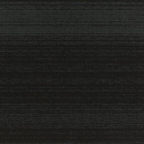 21601 Titanium