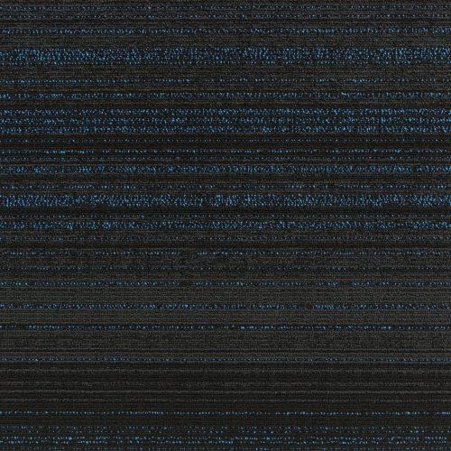 21602 Cerulean