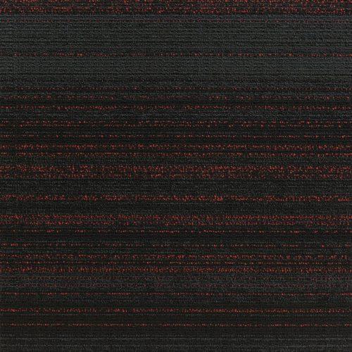 21605 Crimson