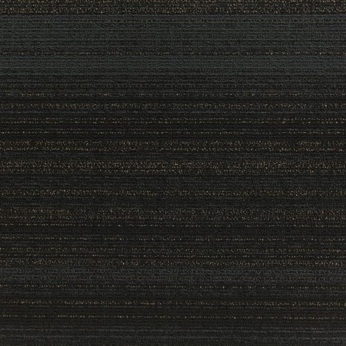 21611 Starling