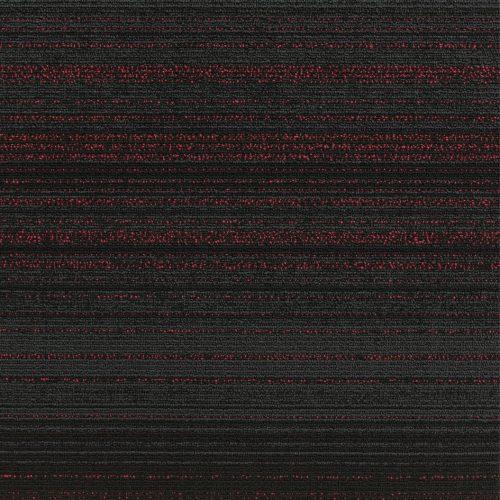 21612 Raspberry