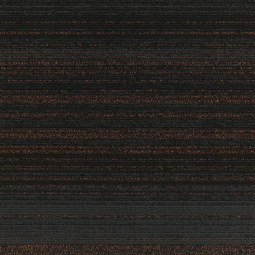 21613 Rust