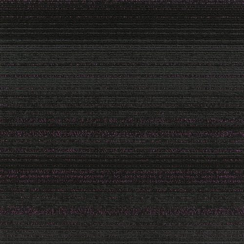 21614 Violet