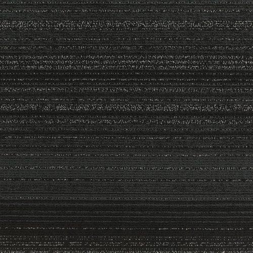 21615 Ash