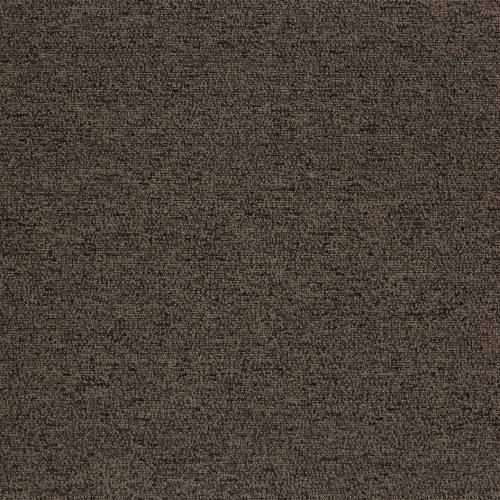 22103 Wren