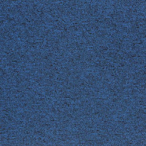 22105 Blueprint