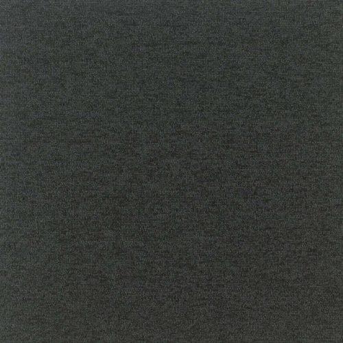 18501 Grey