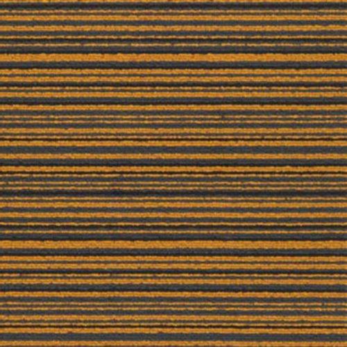 17204 Yellow
