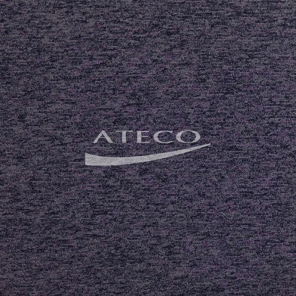 Tivoli 20254 Puerto Rico Purple 945x945 Ateco Zemin