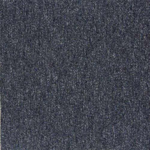 21809 Blue Grey