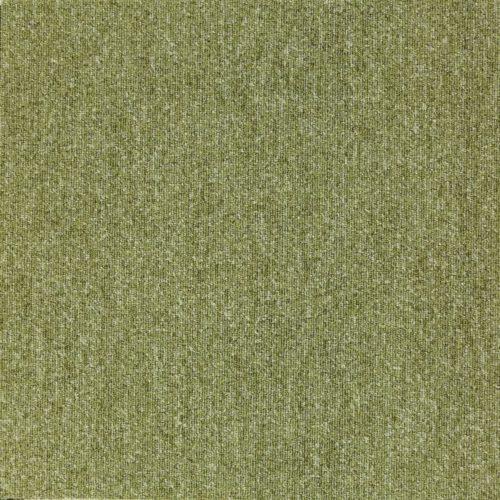 21811 Green