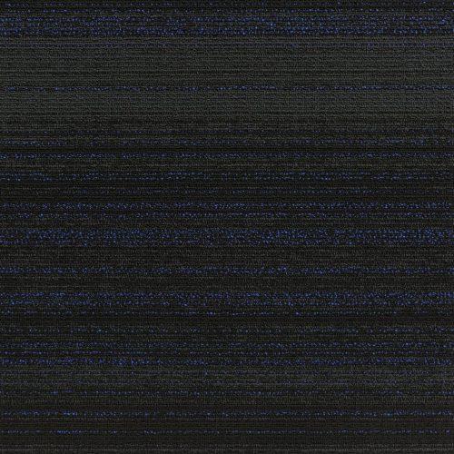 21617 Electric