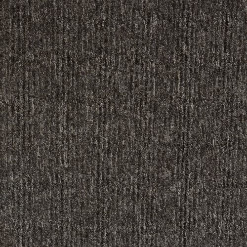20242 Antigua Steel