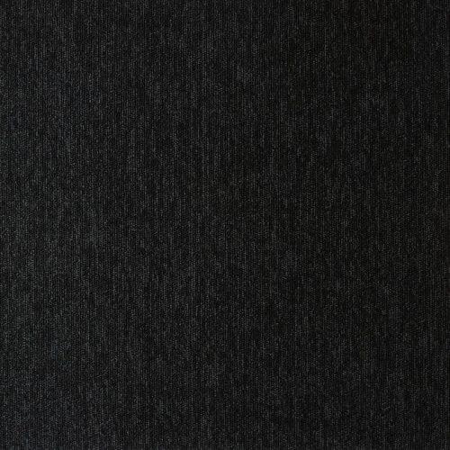 20259 Montserrat Black