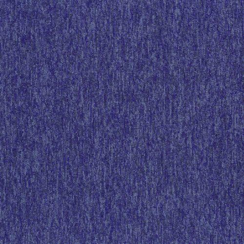 20262 Crete Blue