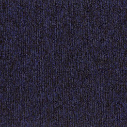 20264 Ionian Blue