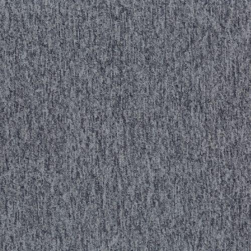 20265 Kythira Blue