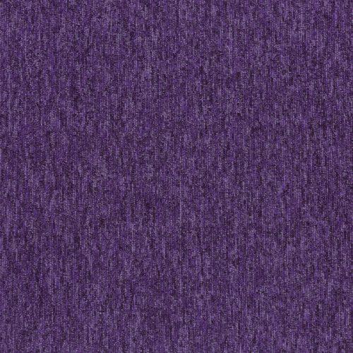 20269 Purple Sky