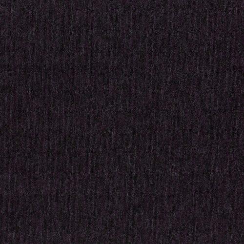 20270 Pinta Purple