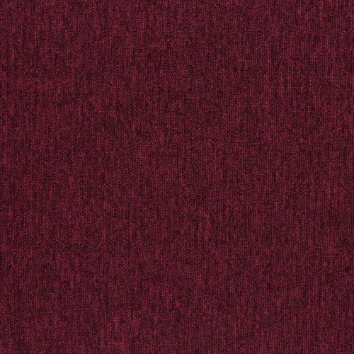 20274 Barbuda Pink