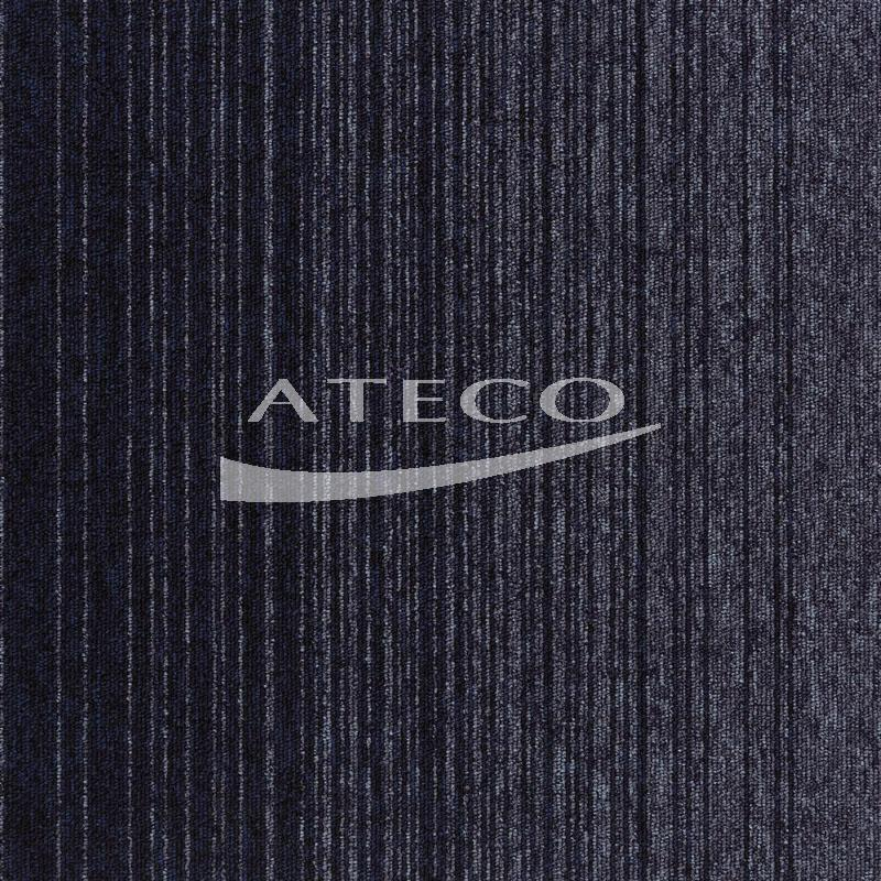 Tivoli Mist Carpet Tile Ateco Zemin Malzemeleri Ve Ofis
