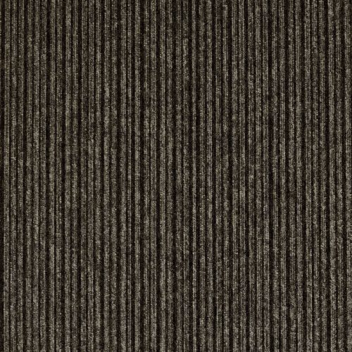 Multiline 20703 Melanesia Grey